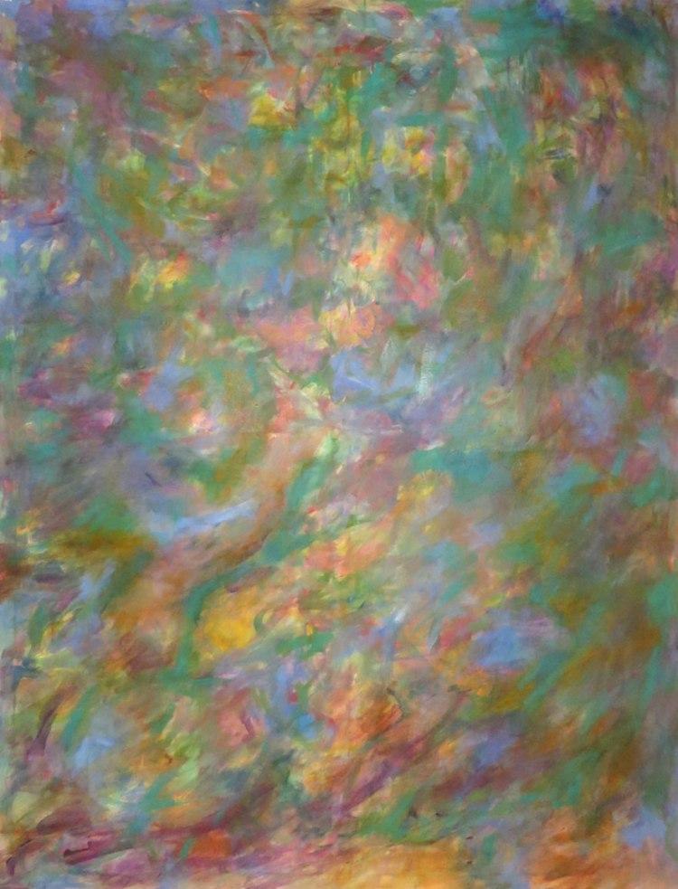 Farbkomposition 2008